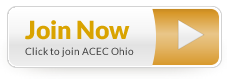 Join ACEC of Ohio