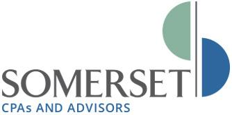 Somersetcpas Logo
