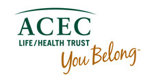 Lifehealthtrust