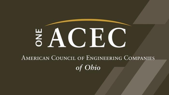 ONE ACEC