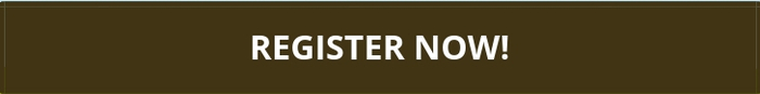 EEA Registration