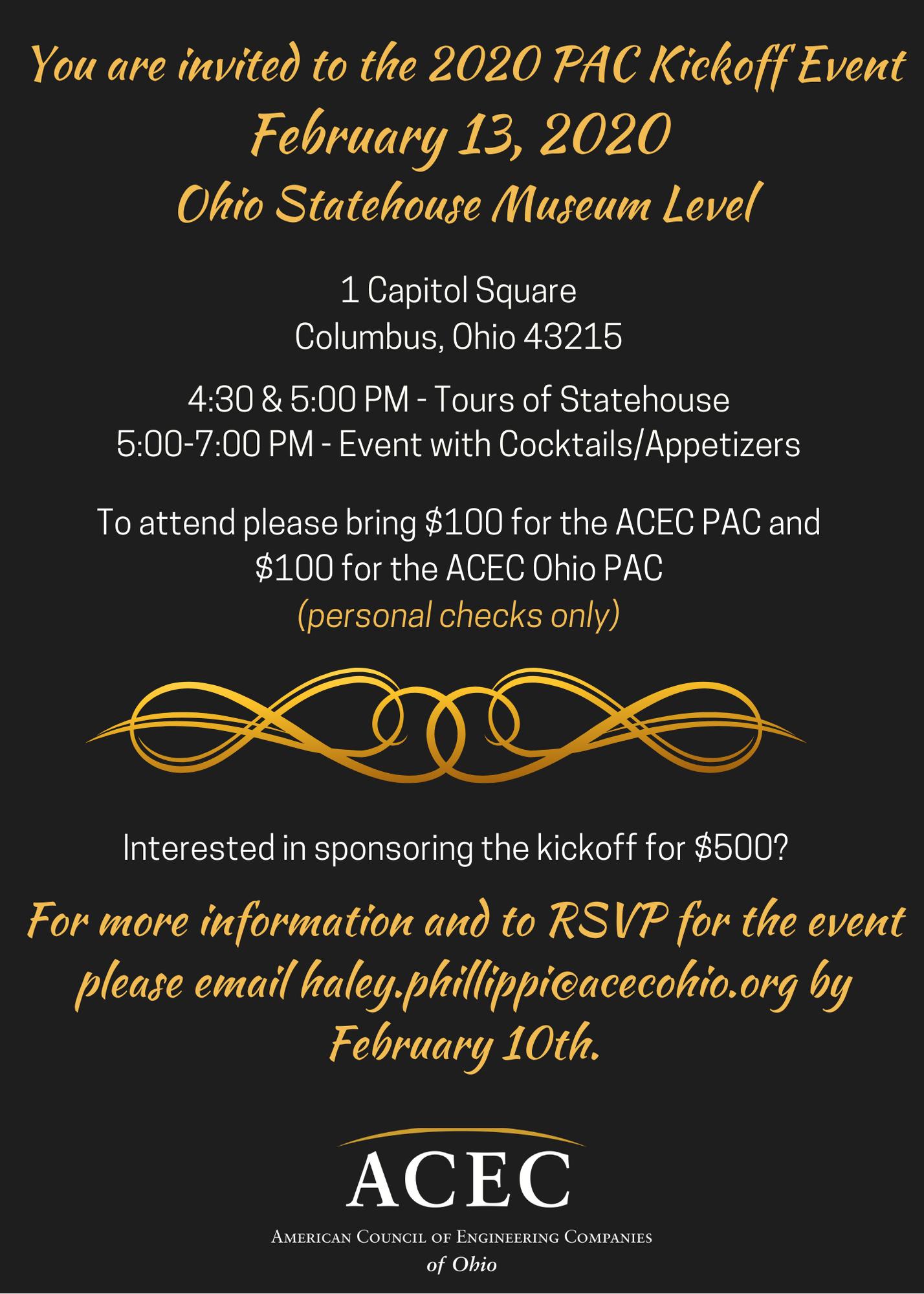 Pac 2020 Invite 2