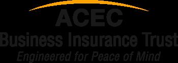 Acec Logo Small