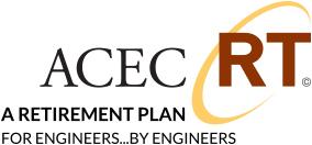 Acecrt Clr Logo Wlrg Tag Updated