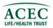 ACEC Health Logo