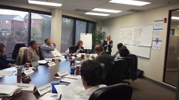 Acec Ohio Strategic Planning Meeting 09.29.16 31
