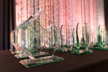 EEA Awards Pic