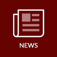 ACEC's Linda Darr Named to President's Economic Revival Council