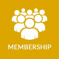 ACEC Ohio Introduces Private Sector Forum