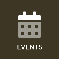 4th Annual ODOT/ACEC Ohio Statewide Matchmaking Event