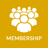 ACEC Ohio Scholarship Opportunity